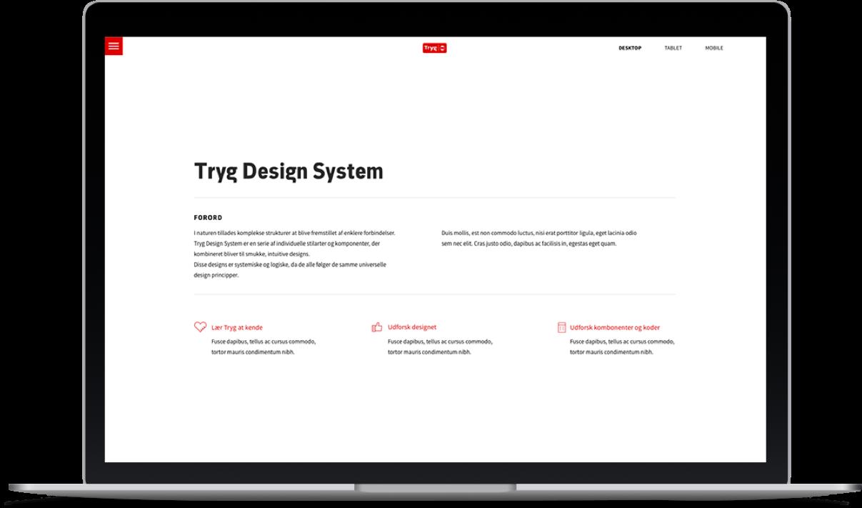designsystemscreen