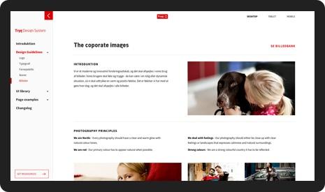 desktopimage1