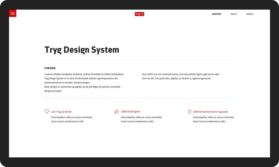frontpagedesktop